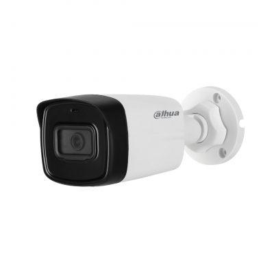 دوربین بولتDAHUAداهوا۲MPسریHDCVI-DH-HFW1200TLP