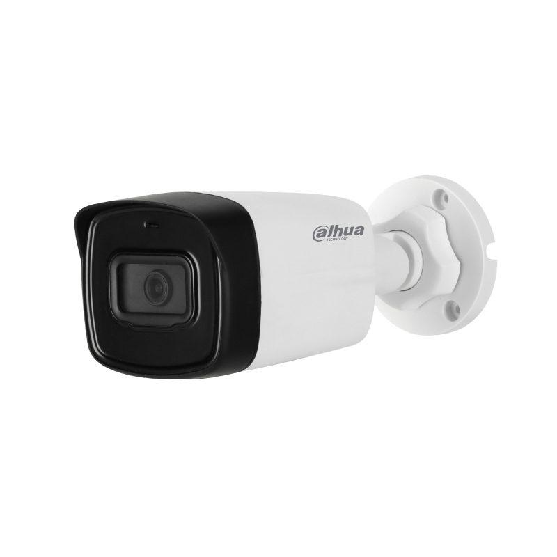 دوربین بولتDAHUAداهوا2MPسریHDCVIA-DH-HFW1200TLP