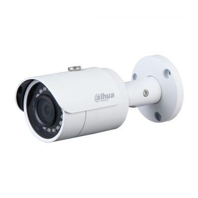 دوربین بولتDAHUAداهوا۲MPسریHDCVI-DH-HFW1200 SP