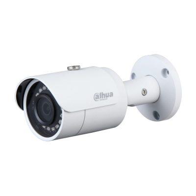دوربین بولت DAHUAداهوا۳MP مدلDH-IPC-HFW1330SP