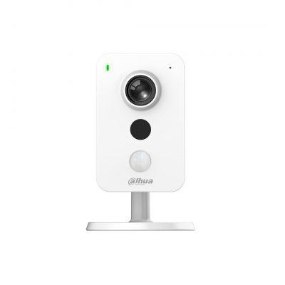 دوربین وب کم DAHUAداهوا۲MPمدلDH-IPC-K22P