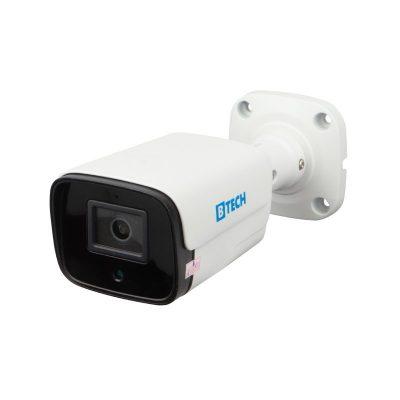 دوربین بولتAHD سوپراستارلایت کیفیت ۲MPمدل BT-4450 برند B-TECH