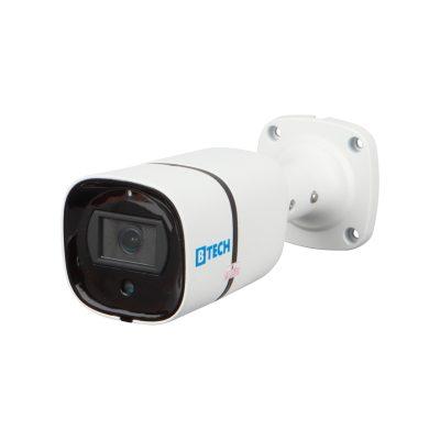 دوربین بولت AHD کیفیت ۴MP مدل BT-2980 برند B-TECH