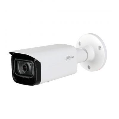 دوربین بولت DAHUAداهوا۸MP مدلDH-IPC-HFW2831TP-ZS