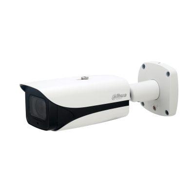 دوربین بولتDAHUAهوا۸MP مدلIPC-HFW5831EP-ZE
