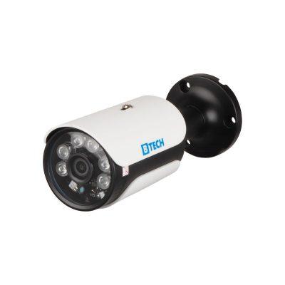 دوربین بولت AHD کیفیت۲MP استارلایت مدل BT-2250 برند B-TECH