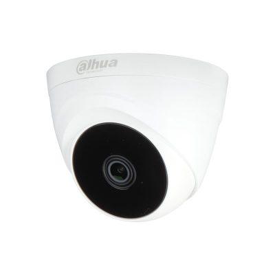 دوربین دامDAHUAداهوا۴MPسریHDCVI-DH-HAC-T1A41P