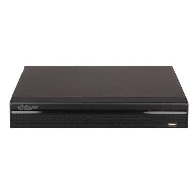 دستگاهXVRبرندDAHUAداهواHDCVI-2mp مدلXVR4108HS-X1