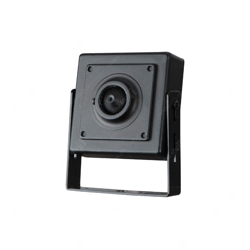 دوربین پین هول AHD سوزنی(UTC(1*4 کیفیت2MP مدل 101