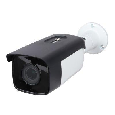دوربین بولت موتورایز AHD کیفیت ۲MP مدل CA-1248