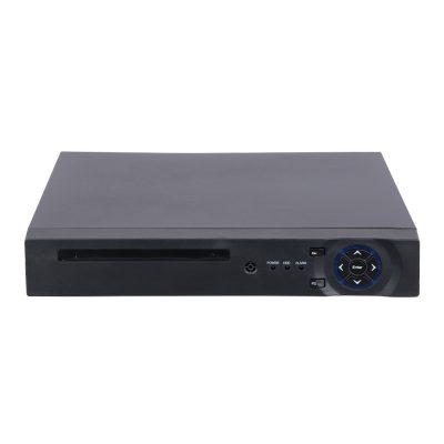 دستگاه ۴ کانال AHD کیفیت ۵MP مدل ۵۱۴۱