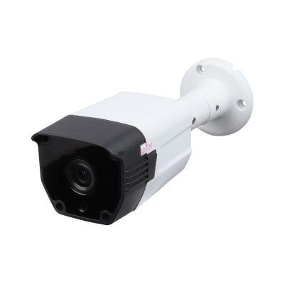 دوربین بولت AHD کیفیت ۵MP مدل ۵۶۱۹