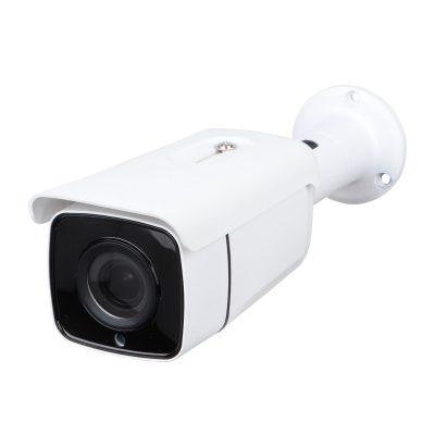 دوربین بولت موتورایز IP کیفیت ۵MP مدل CA-1244