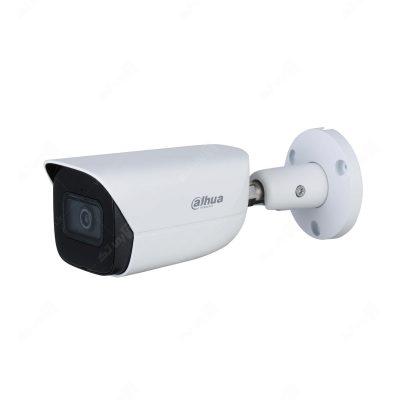 دوربین بولت DAHUAداهوا4MPمدلDH-IPC-HFW3441EP-SA
