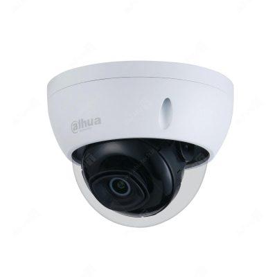 دوربین دام DAHUAداهوا۴MPمدلDH-IPC-HDBW2431EP-S