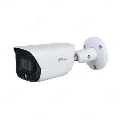 دوربین بولتDAHUAداهوا۴MP مدلIPC-HFW3449EP-AS-LED-