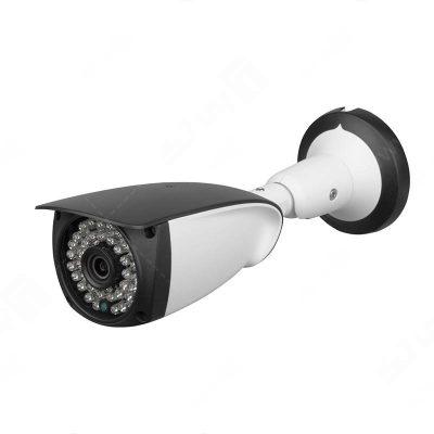 دوربین بولت AHD کیفیت 2MP مدل 5642