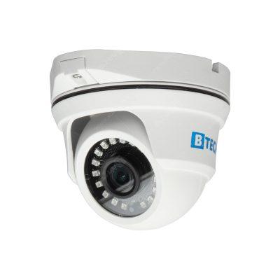 دوربین دامAHD کیفیت ۴MP مدلBT-5433 برند B-TECH