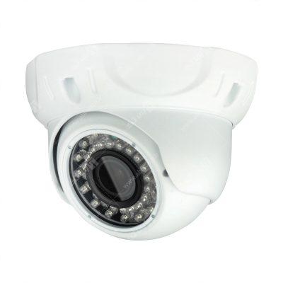 دوربین دام وریفوکال AHDکیفیت 2MP مدل NT-45031