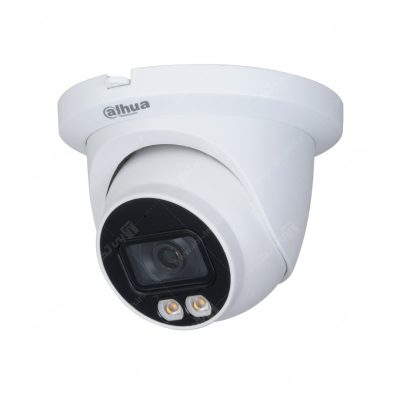 دوربین دامDAHUAداهوا۴MP مدل IPC-HDW3449TMP-AS-LED-