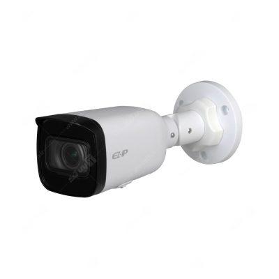 دوربین بولتDAHUAداهوا۲MPمدل DH-IPC-HFW1230T1P-ZS