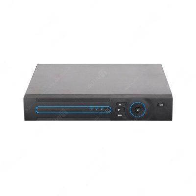 دستگاه ۸ کانال AHD کیفیت ۱۰۸۰N مدل HPS-8004