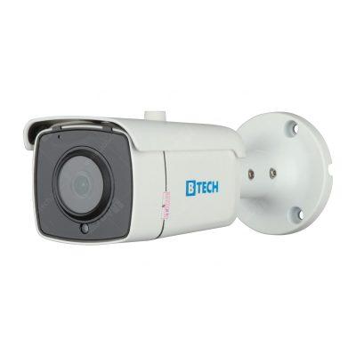 دوربین بولت AHD کیفیت ۴MP مدل BT-8850 برند B-TECH