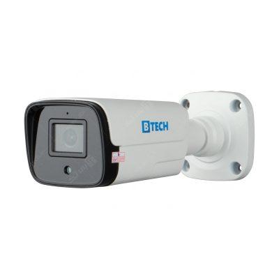دوربین بولت AHD کیفیت 5MP مدل BT-2317 برند B-TECH