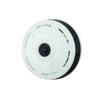 دوربین VRCAM کیفیت 2MP مدل A8-S نرم افزارV380