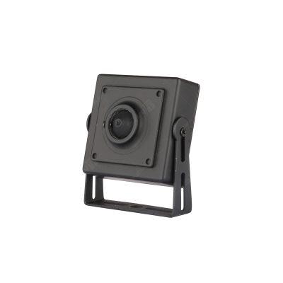 دوربین پین هول AHD سوزنی(UTC(1*3 کیفیت2MP مدل 202