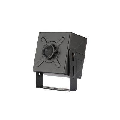 دوربین پین هول IP کیفیت 8 مگاپیکسل مدل 909